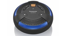 Panasonic SC-NT10 Bluetooth:  Loa NFC với âm bass cực đã