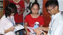 Trường THPT FPT tuyển sinh đợt 2