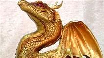Thiên Long Bát Bộ sẽ có thêm vật phẩm bằng vàng ròng