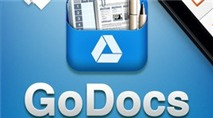 GoDocs (for Google Drive & Google Docs)