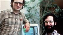 Từ VisiCalc đến Excel