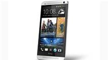HTC One lại tiếp tục nhận được Huy chương Vàng