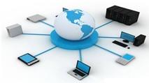 Private Tunnel: Lướt web ẩn danh với VPN miễn phí