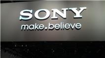 Sony Xperia Honami lộ thông số kỹ thuật chi tiết