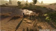 ArcheAge sắp đến tay người chơi