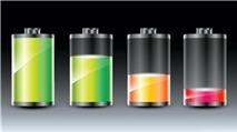 Smarter Battery: Quản lý pin laptop hiệu quả hơn