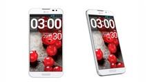 LG Optimus G Pro chính thức có mặt tại Việt Nam từ ngày 25/7