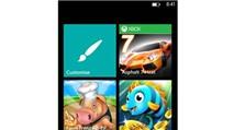 Ứng dụng Kid's corner:  Tạo môi trường ứng dụng chuyên biệt cho trẻ