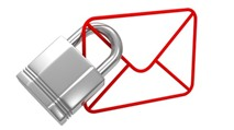 SafeMess: Mã hóa, bảo mật nội dung email quan trọng
