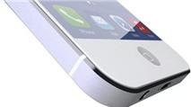 Apple thử nghiệm màn hình iPhone 5.7 inch