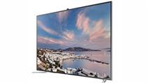 Samsung chuẩn bị ra mắt Ultra HDTV F9000 vào tháng 8