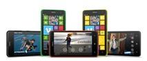 Lộ diện cấu hình Nokia Lumia 625
