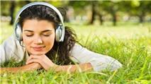 FocusAtWill: Thư giãn với âm nhạc