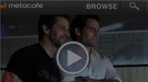 [Tải ngay kẻo lỡ] Video Downloader & Media Player Pro++