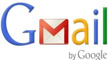 Sử dụng hiệu quả chức năng duyệt thẻ trên Gmail