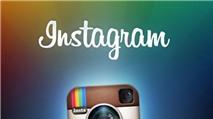 4 cách tải video từ Instagram