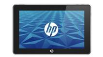 HP ém tablet 99 USD cho mùa tựu trường