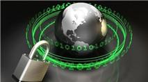 [Tải Ngay Kẻo Lỡ] Miễn phí 6 tháng bản quyền Steganos Online Shield 365