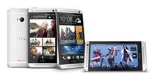 Khai thác hiệu quả kết nối NFC trên HTC One