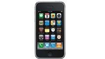 Cài phần mềm chỉnh sửa ảnh cho iPhone 3GS