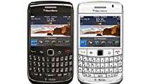 Cài tiếng Việt cho Blackberry 9780