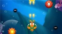 [Tải Ngay Kẻo Lỡ] Cá vàng vui vẻ Bellyfish