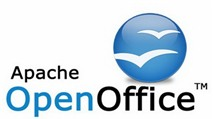 Apache OpenOffice 4: Tương thích tốt hơn với Microsoft Office