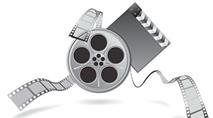 """Ashampoo Movie Studio: Dựng phim chuyên nghiệp cho dân """"tay mơ"""""""
