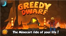 [Tải ngay kẻo lỡ] Greedy Dwarf - Lão đốn củi tham lam