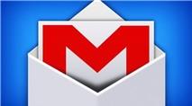 Chặn quảng cáo trong hộp thư Gmail
