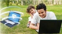 [Tải Ngay Kẻo Lỡ] Miễn phí 1 năm bản quyền F-Secure Antivirus 2013