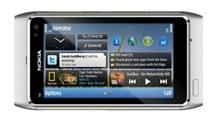 Bài học về sự cạnh tranh:  Lụi tàn Symbian