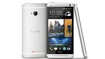"""HTC One đứng đầu danh sách """"Smartphone đáng mua nhất mùa hè nầy"""""""