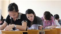 50 suất học bổng vào ĐH FPT cho đợt tuyển sinh tháng 8/2013