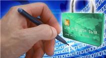 Bkav ra mắt giải pháp Core CA cho ngân hàng và chứng khoán
