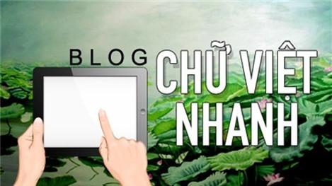 Cách gõ tiếng Việt trên điện thoại và máy tính bảng Android
