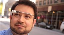 Google cho người dùng xài thử Google Glass