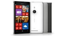 Tập đoàn Gi Group trang bị điện thoại Nokia Lumia thay thế Blackberry