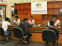 FPT Services mở hai trung tâm dịch vụ tại Hà Nội