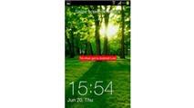 Khai thác Android Lost - ứng dụng tìm lại điện thoại Android bị mất