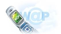 80% điện thoại đang bị móc túi khi xem trang WAP