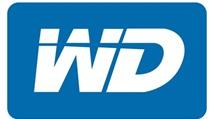 Western Digital công bố doanh thu tài chính trong năm đạt 15,4 tỉ USD