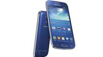 Samsung Galaxy S4 Mini có ba màu mới