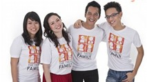 """Trend Micro triển khai chương trình """"Trend Family"""" tại Malaysia"""
