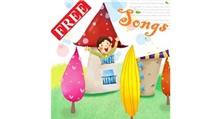 Children's Songs – Học mà chơi