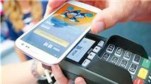 5 vấn đề cần lưu ý khi dùng điện thoại hỗ trợ NFC