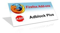 Chặn malware, hành vi theo dõi người dùng trên Chrome/Firefox
