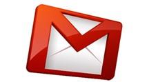 Tự động đánh dấu và trả lời thư quan trọng trên Gmail