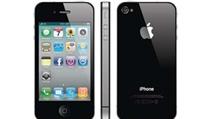 Sử dụng Bluetooth trên iPhone 4