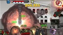 [Tải ngay kẻo lỡ] Angry Robot: Wall Street Titan